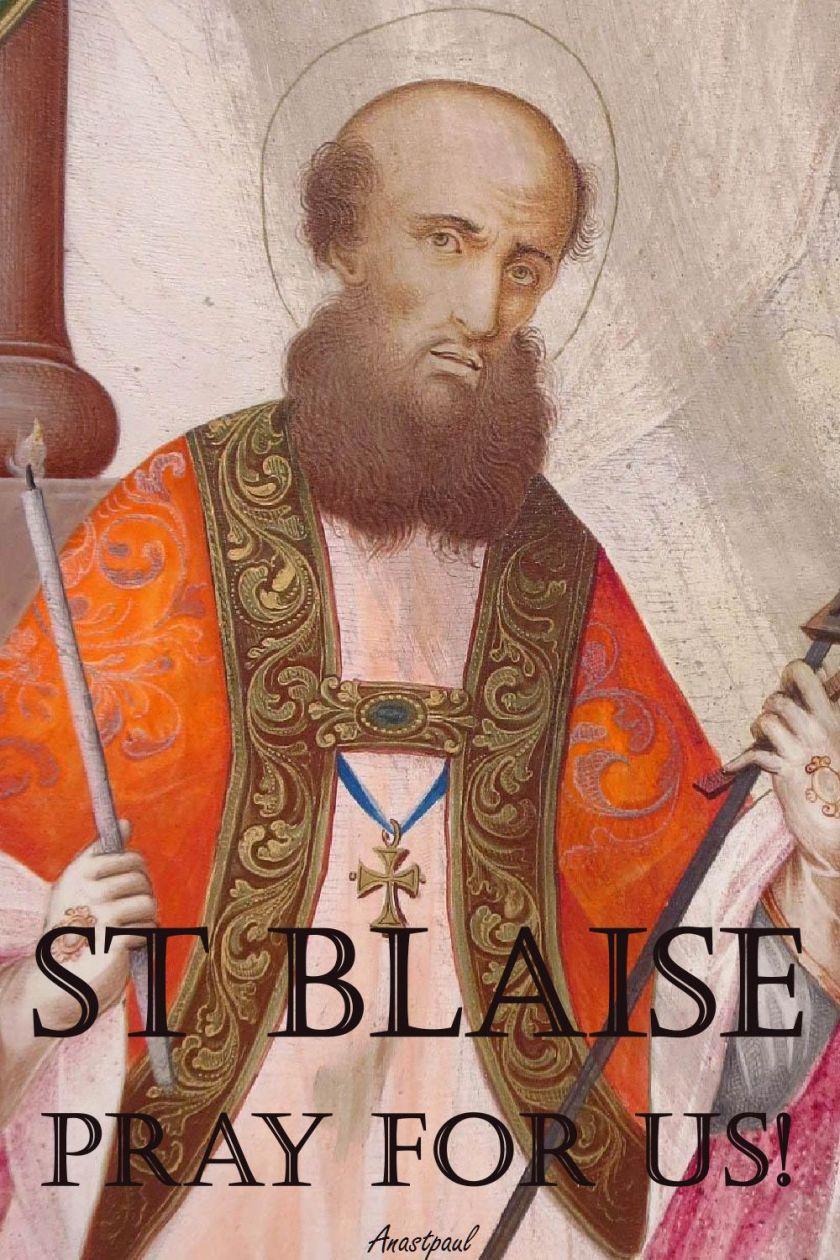 st-blaise-pray-for-us-3-february