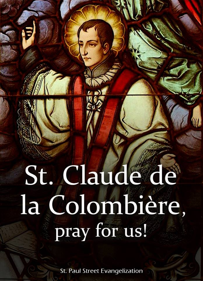 st-claude-de-la-colombiere-feb-15