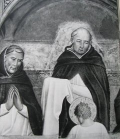 st-dominic-clothes-a-novice-armed-in-the-habit