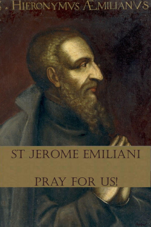 st-jerome-emiliani-pray-for-us
