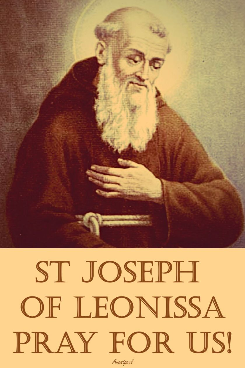 st-joseph-of-leonissa-pray-for-us