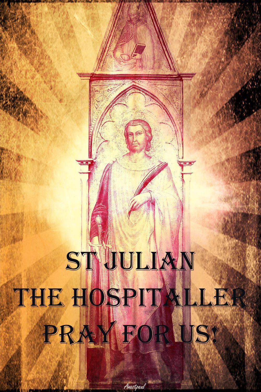 st-julianthehospitaller-prayforus-2