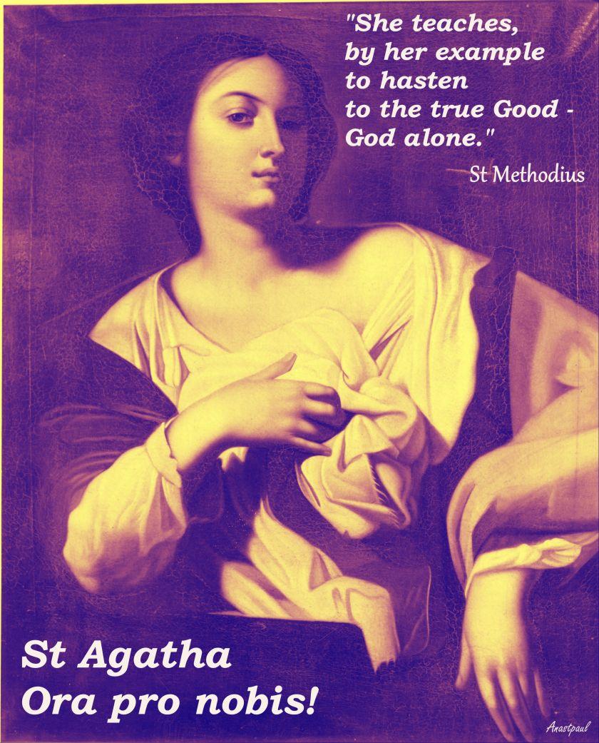 st-methodius-on-st-agatha