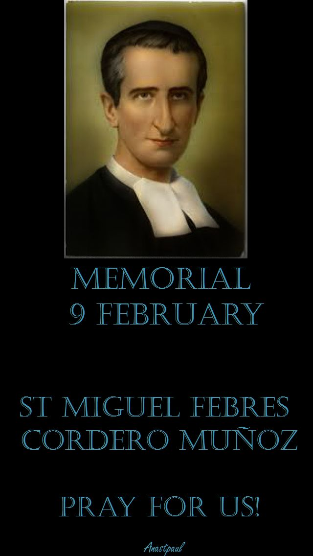 st-miguel-febres-cordero-munoz-pray-for-us-no-2