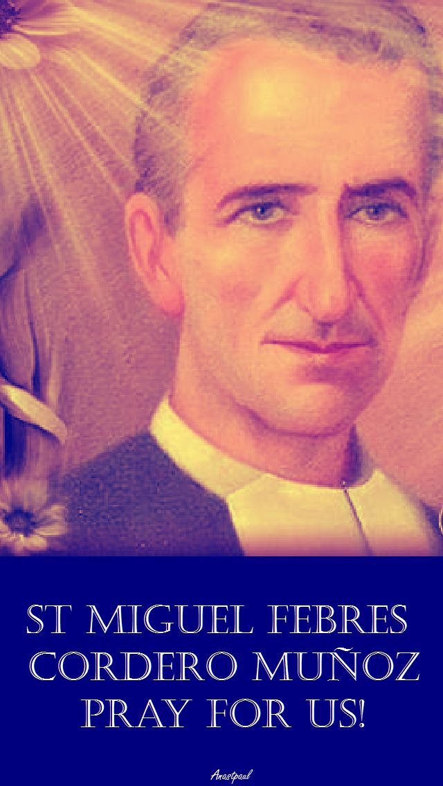 st-miguel-febres-cordero-munoz-pray-for-us