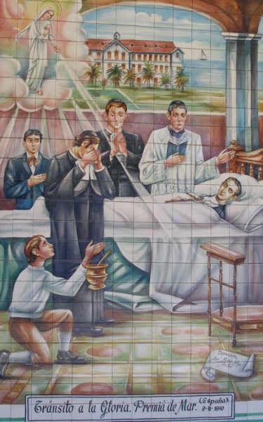 st-miguel-febres-cordero-mural14