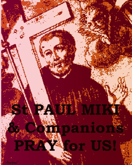 st-paul-miki-pray-for-us
