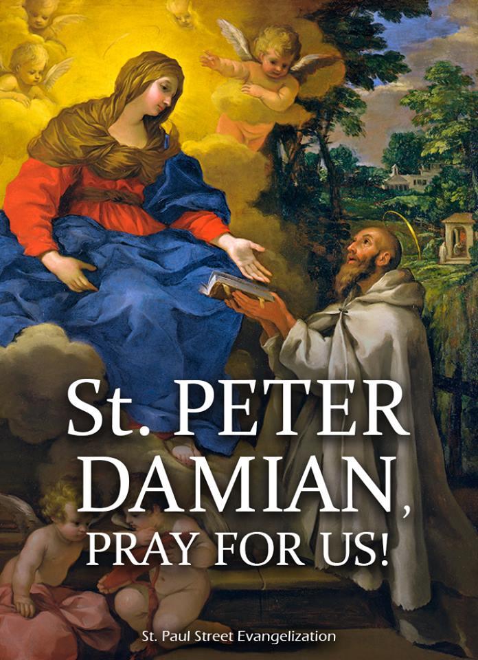 st-peter-damian-21-feb