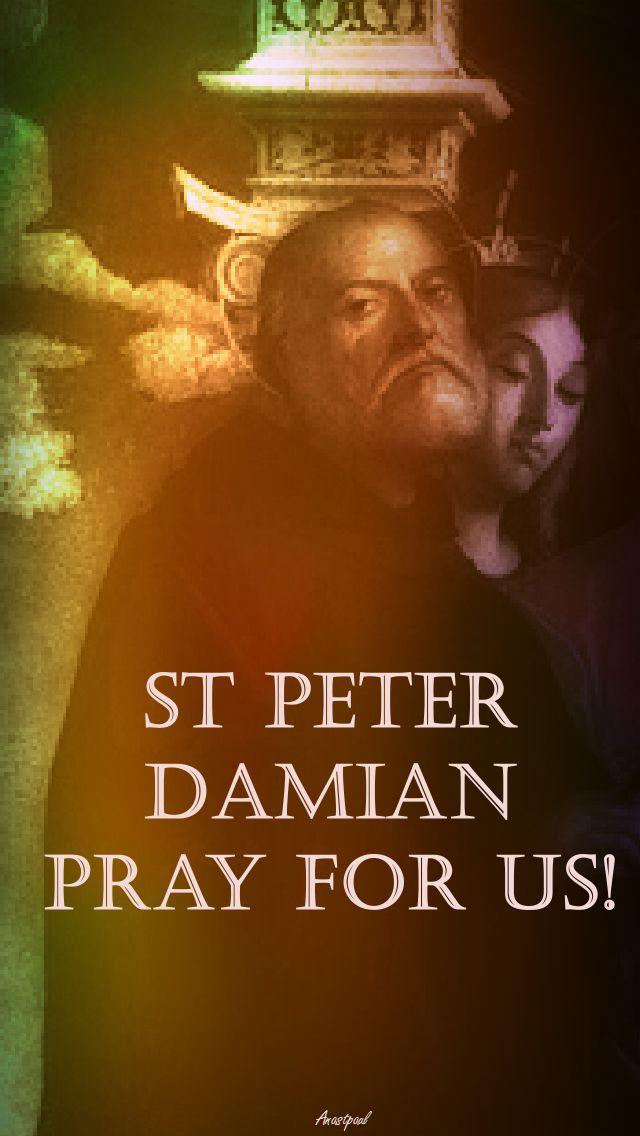 st-peter-damian-pray-for-us-2