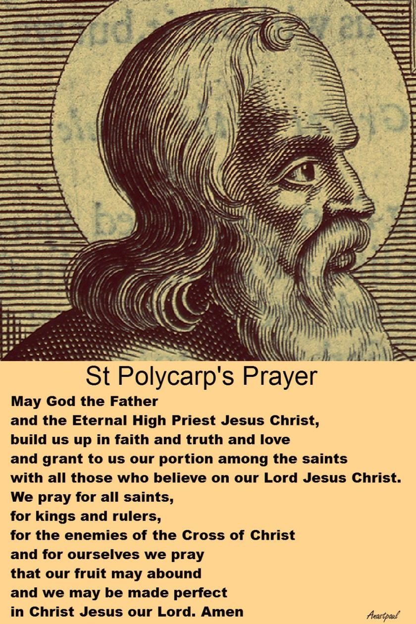 st-polycarps-prayer-may-god-the-father-and-the-eternal-high-priest-jesus-christ