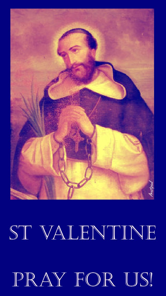 st-valentine-pray-for-us