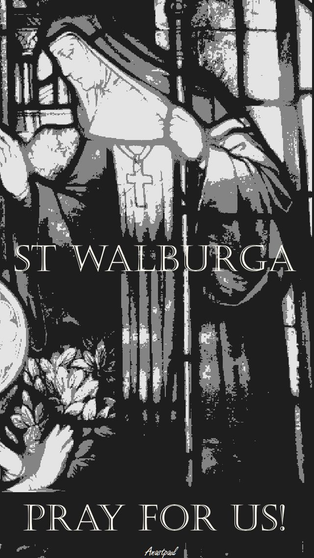 st-walburga-pray-for-us-2