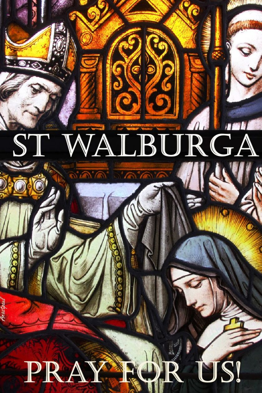 st-walburga-pray-for-us