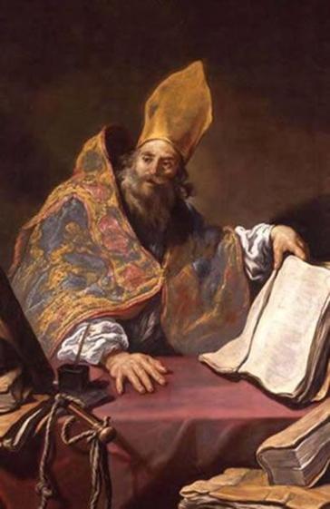 st_peter_damian_bishop_confessor