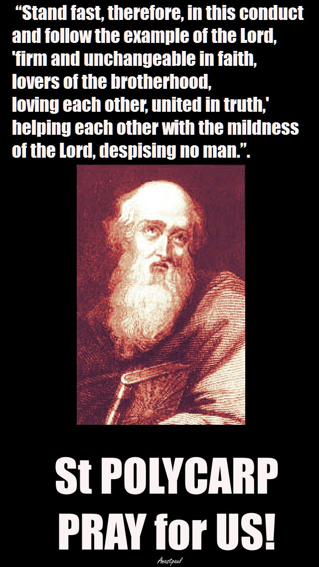 stand-fast-therefore-st-polycarp