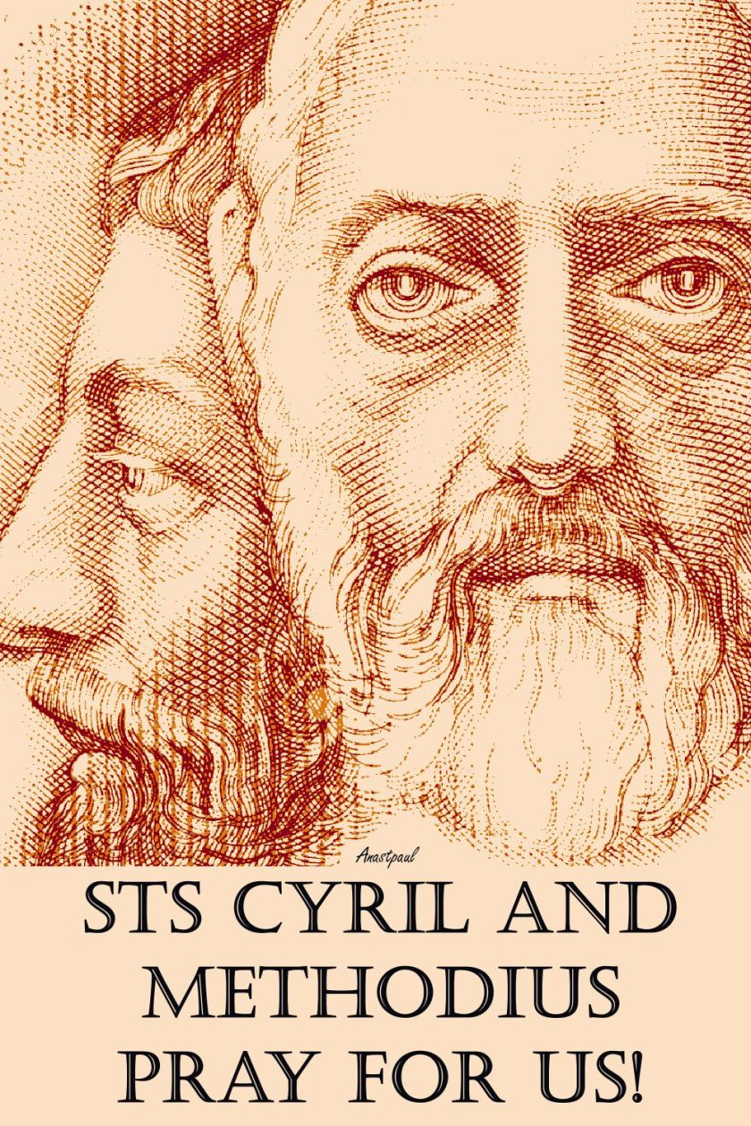 sts-cyril-and-methodius-pray-for-us