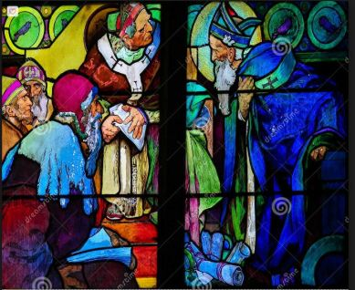 sts-cyril-methodius-stained-glass-by-alphonse-mucha