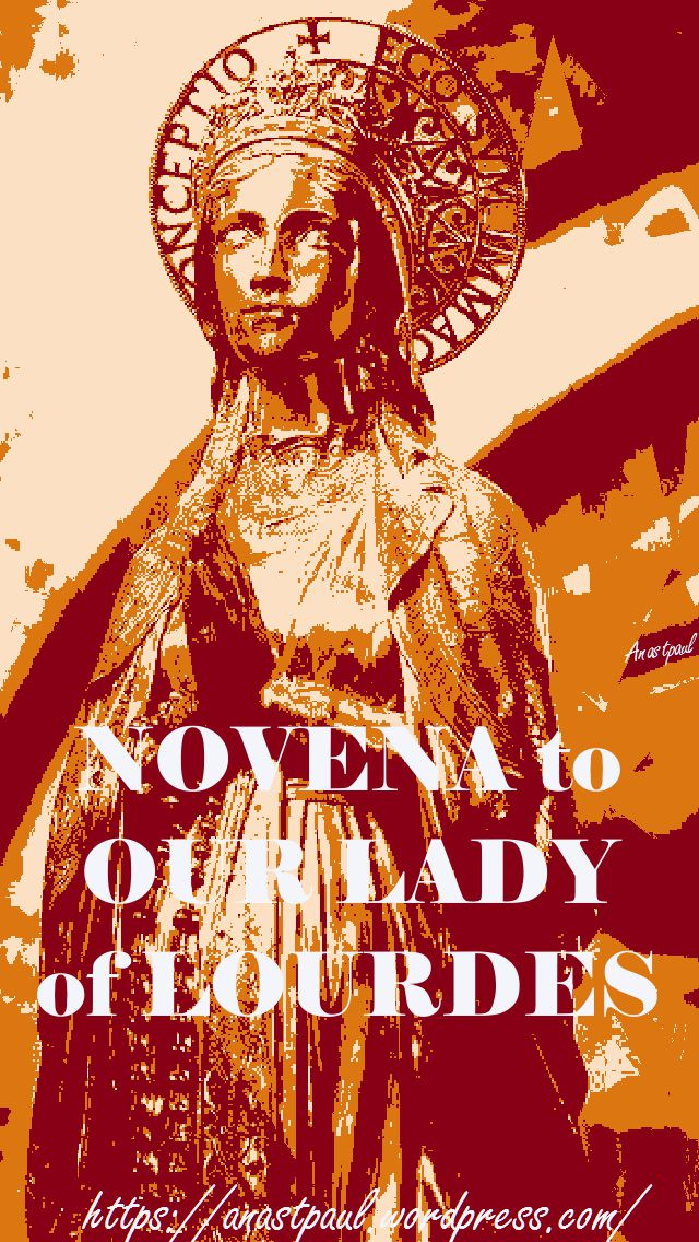 template-novena-our-lady-of-lourdes-and-the-world-day-of-the-sick
