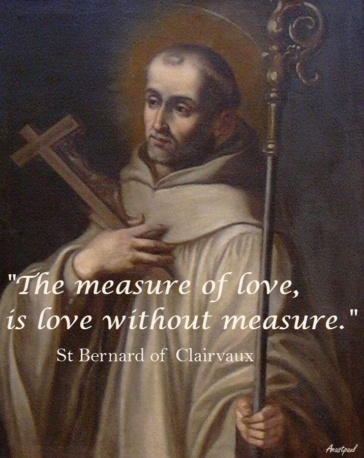 the-measure-of-love-stbernardofclairvaux