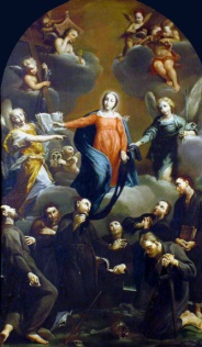 the-seven-holy-founders-of-the-servites-01