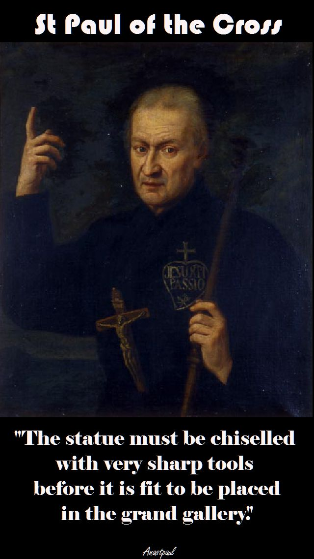 the-statue-must-be-chiselled-st-paulof-the-cross