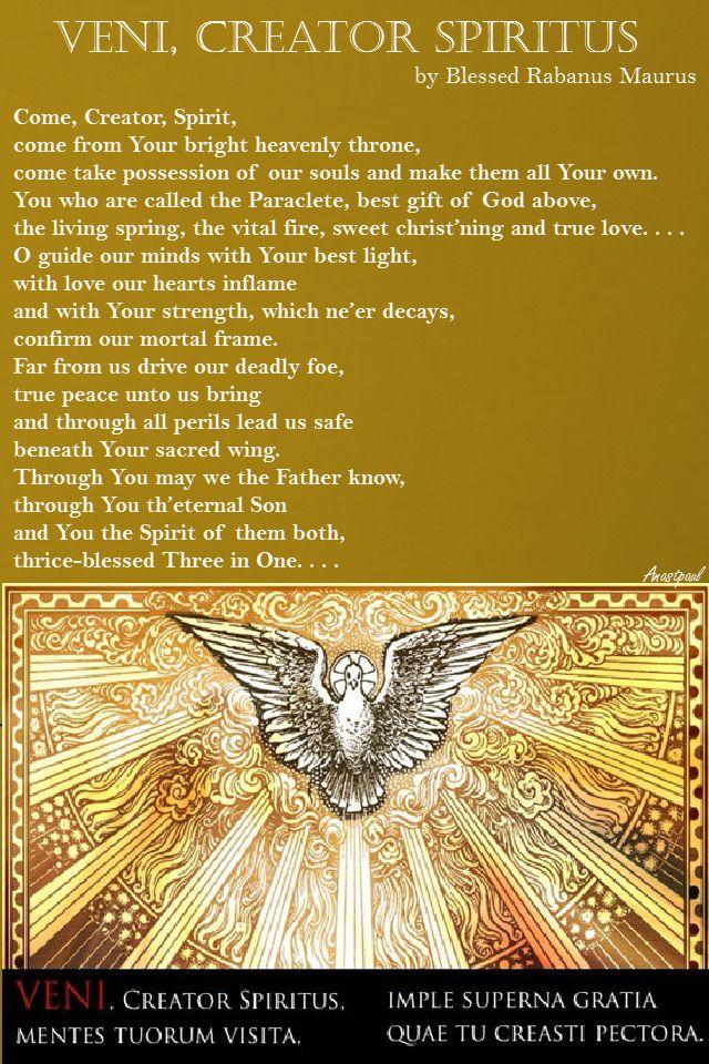 veni-creator-spiritus