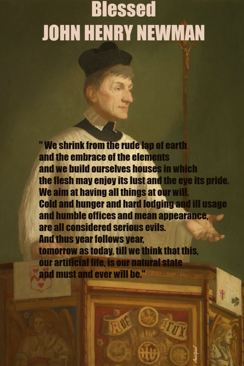 we-shrink-from-the-rude-lap-of-earth-bljohnhenrynewman