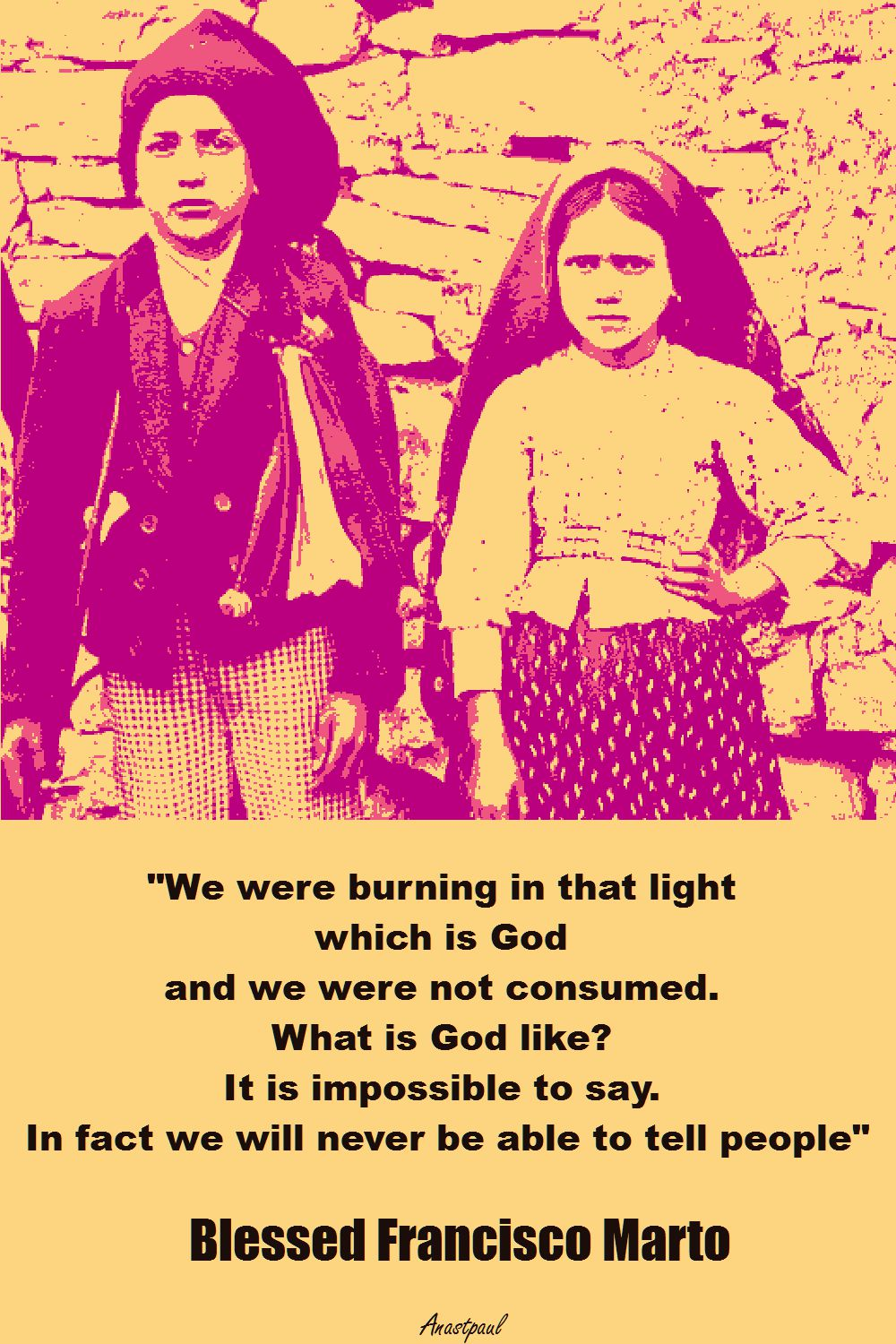we-were-burning-in-that-light-bl-francisco-marto