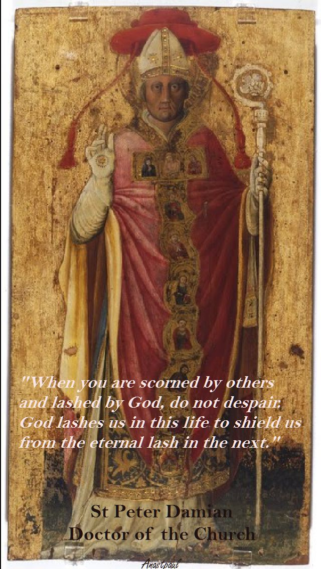 when-you-are-scorned-by-others-st-peter-damian