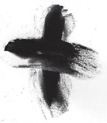 ash-wednesday-cross2