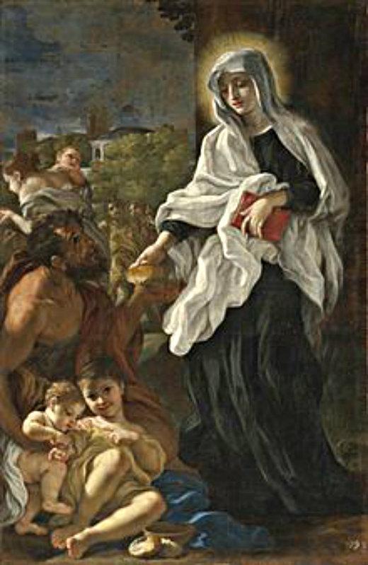 baciccio-saint_francesca_romana_giving_alms-1.jpg