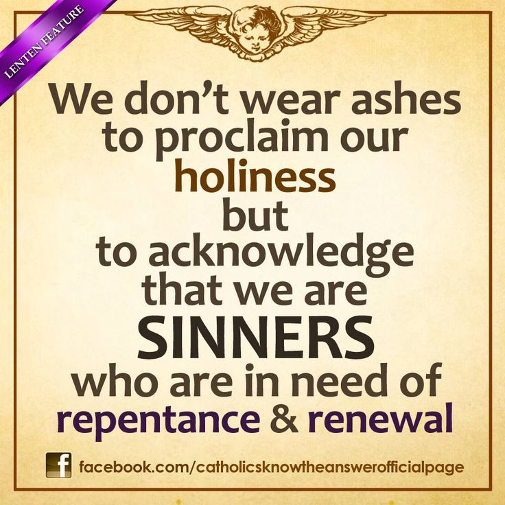 Ash Wednesday 1 March 2017 Anastpaul On this day, marked by the austere symbol of ashes, we enter the season of lent, beginning a spiritual journey that prepares us for celebrating worthily the easter mysteries. ash wednesday 1 march 2017 anastpaul