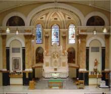 church101
