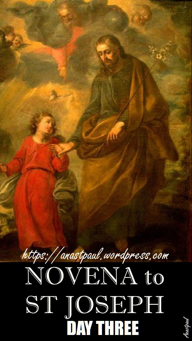 christ fathers day - 491×675