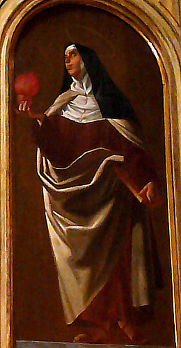 francescaromana.jpg
