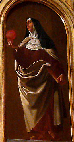 francescaRomana