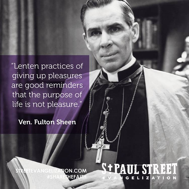 lent-fulton-sheen
