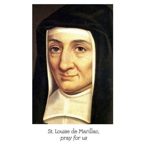 Louise-de-Marillac-(1)