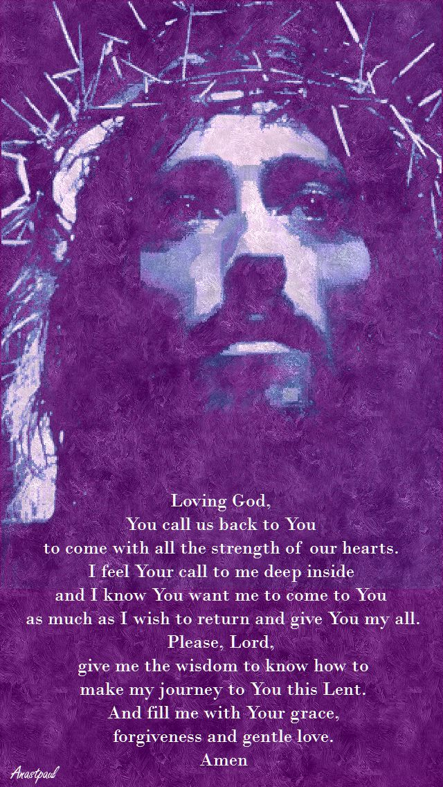 monday-of-the-first-week-of-lent-morning-offering