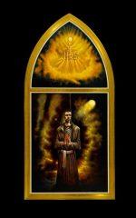 saint-john-ogilvie-2-480x768