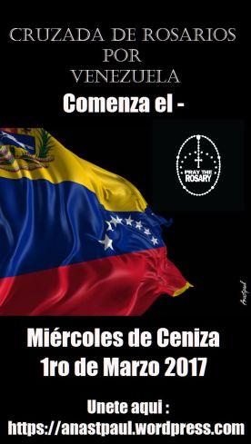 spanish-rosary-crusade-venezuela
