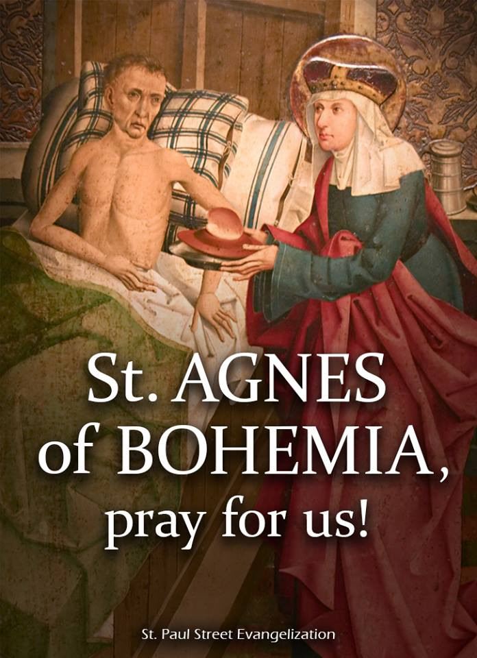 st-agnes-of-bohemia-march-2