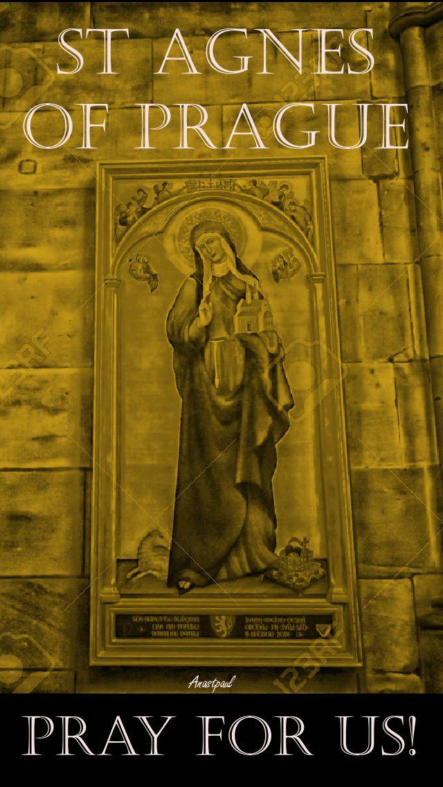 st-agnes-of-prague-pray-for-us-2