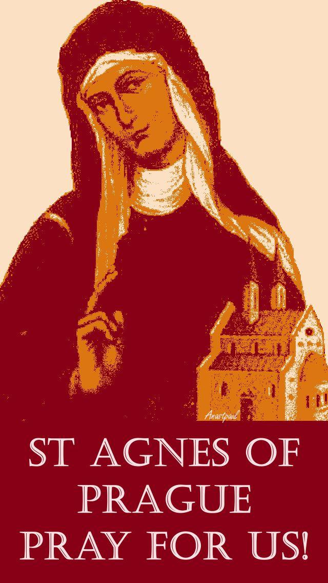 st-agnes-of-prague-pray-for-us