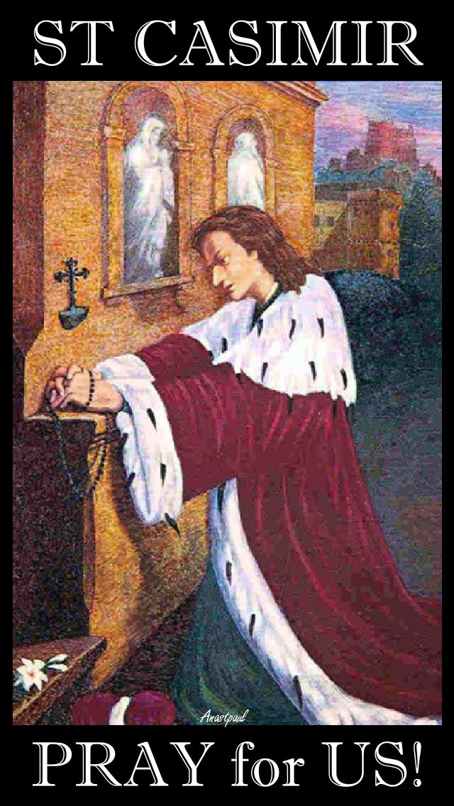 st-casimir-pray-for-us-2