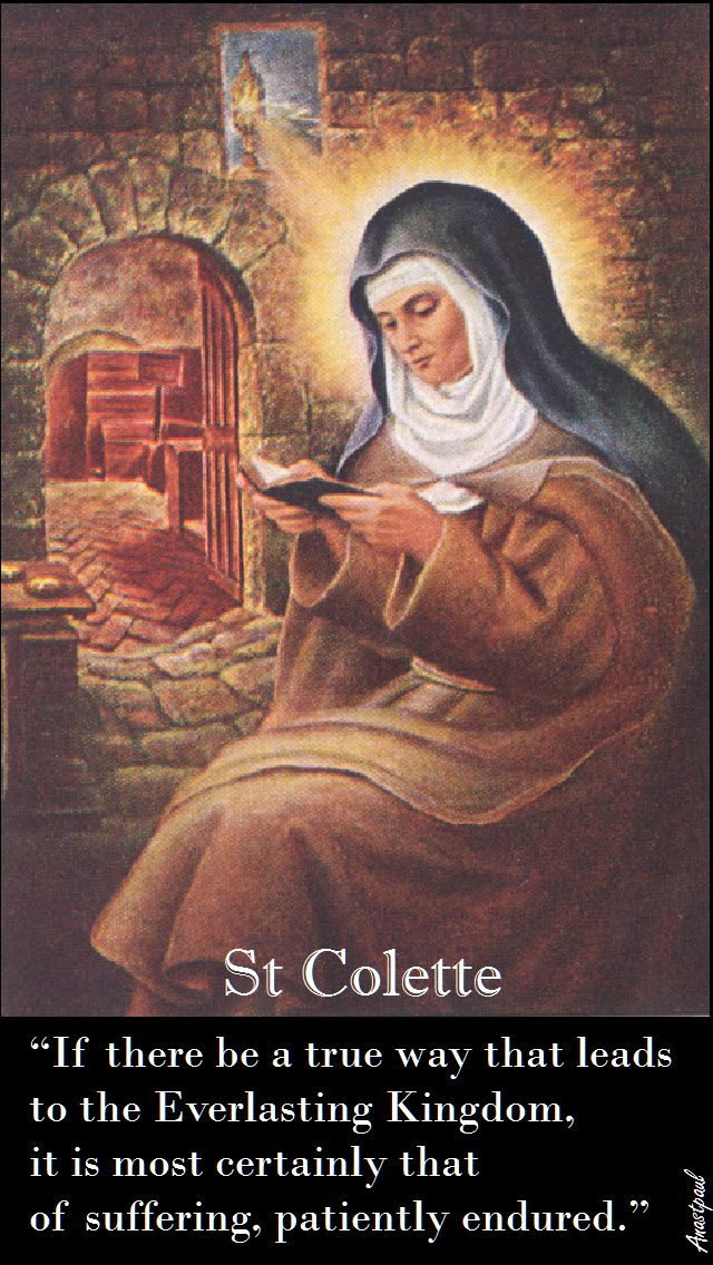 st-colette-if-there-is-a-true-way-that-leads