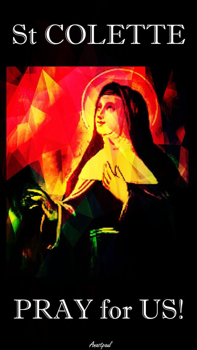 st-colette-pray-for-us