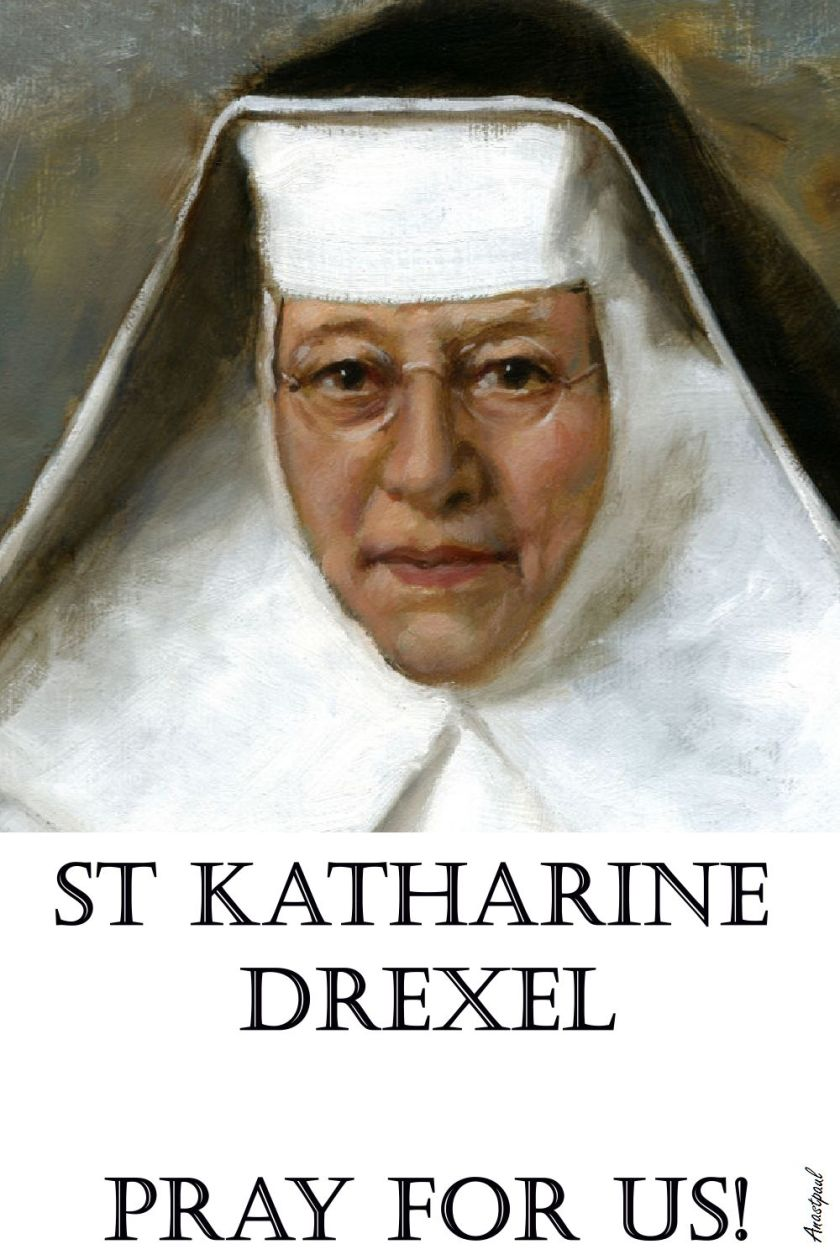 st-k-drexel-3-march-pray-for-us