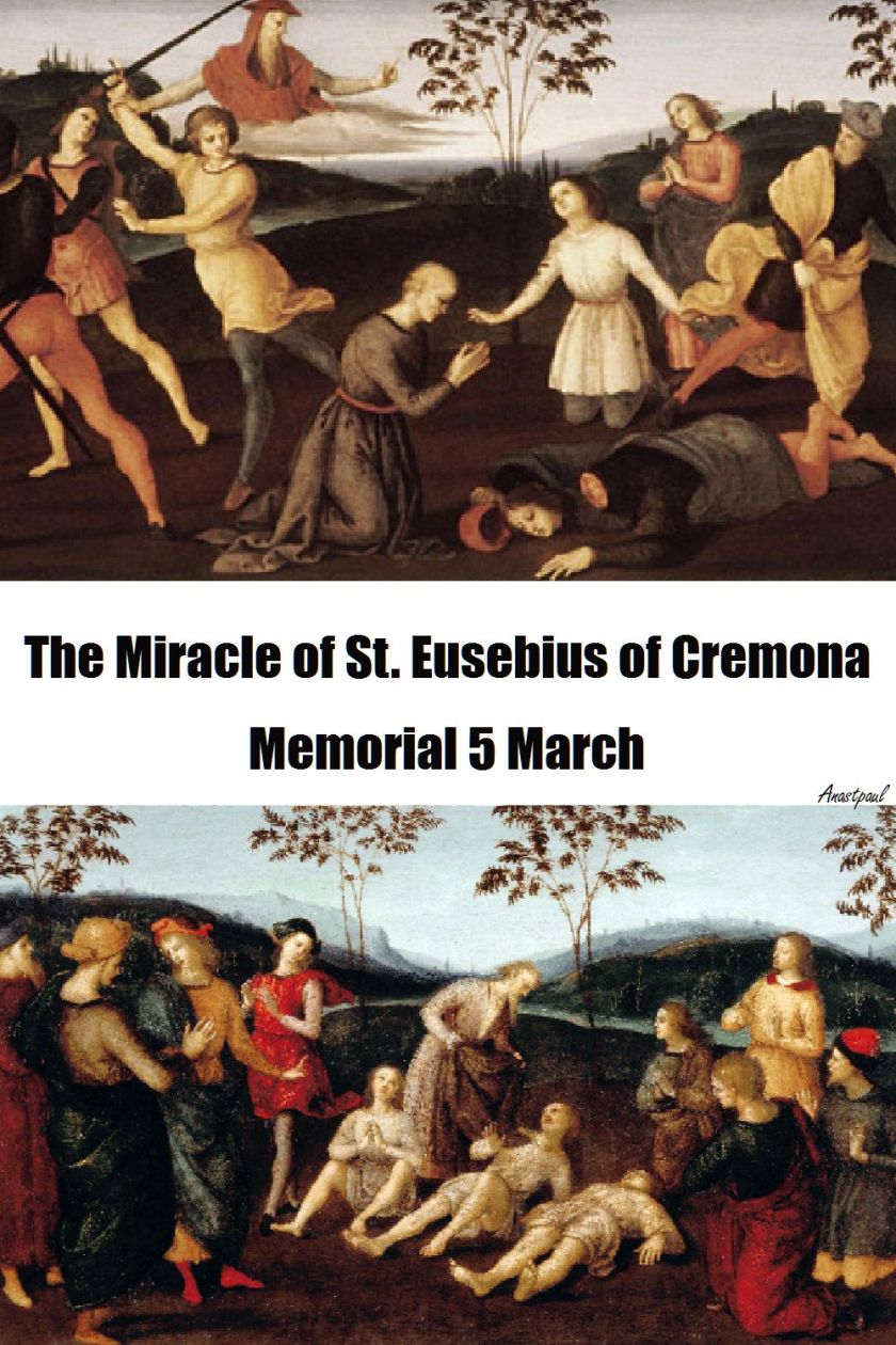steusebiusofcremona-5march