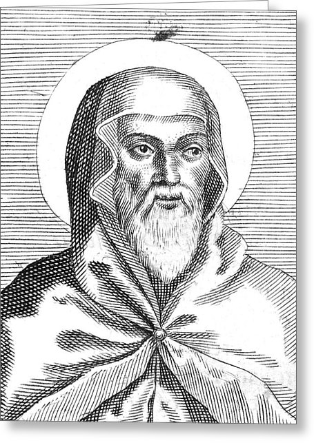 2-saint-isidore-isidro-of-seville-mary-evans-picture-library.jpg